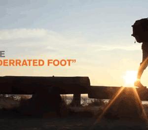Buffalo Orthotics Good Feet Arch Supports – Buffalo, NY